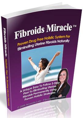 fibroids-miracle.jpg